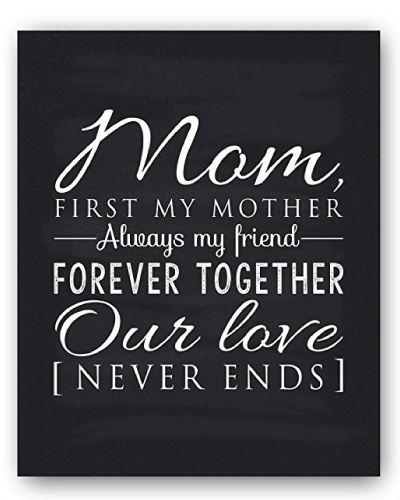 Best Mother Love Quotes