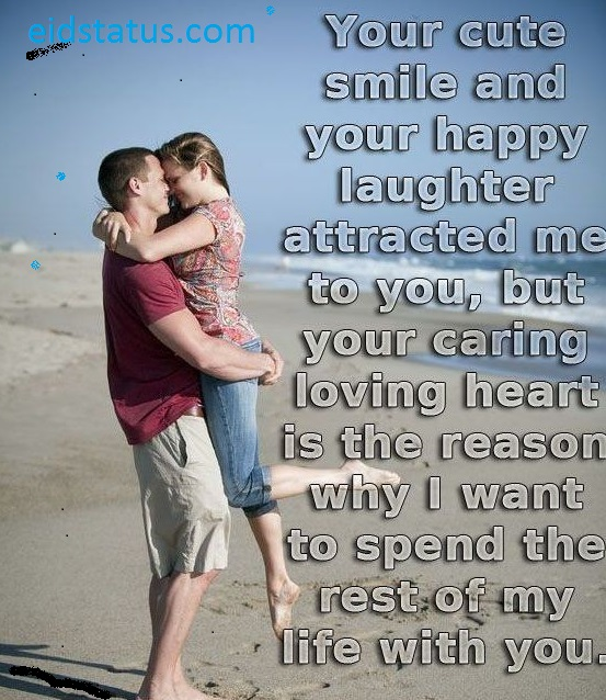 Sweet Love Quotes For Her Inspiration 48 Really Sweet Love Quotes For Him And Her Inspirational Lovely